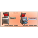 Flexo Photopolymer Plate Making Machine