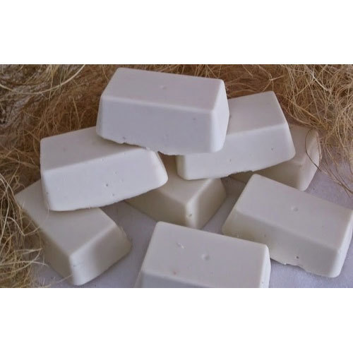 Hand Disinfectant Soap