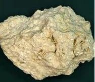 Limestone Mineral
