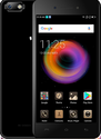 Micromax Mobile Phone Bharat 5 Plus