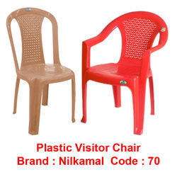 nilkamal plastic chairs polypropylene nilkamal chairs prices
