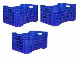 2715 TPC Plastic Crate