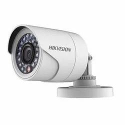 Hikvision Bullet Camera DS-2CE1AD0T-IT5