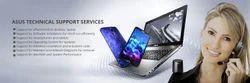Asus Mobile Phone Repair And Services