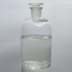 CP Grade Sulphuric Acid