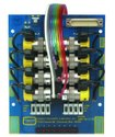 Clippard Electronic Manifold Card
