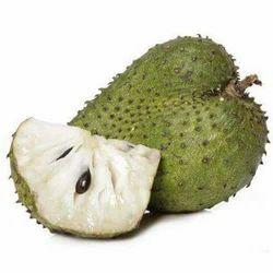 Lakshman Fruit Soursop