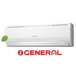 O General Split Air Conditioners in Chennai - Latest Price, Dealers
