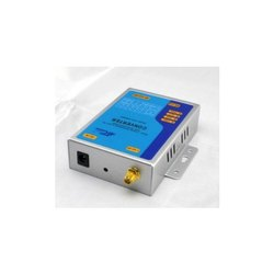 ATC-2000WF Wireless Converter