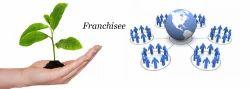 Pharma Franchise In Vilupuram