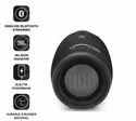 JBL Xtreme 2 Portable Wireless Bluetooth Speaker