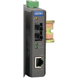 IMC-21-M-ST Media Converter