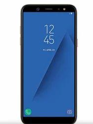 Samsung Galaxy A6 Smart Phone