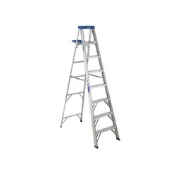 Arch Step Ladder