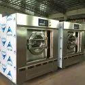 Heavy Duty Industrial Washing Machine