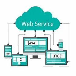 2 Weeks Website Revamping Services, User Friendly: Available