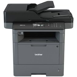 Brother Colored Laser Printer