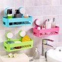 Bathroom Kitchen Storage Organize