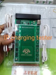 I Phone Charger Tester