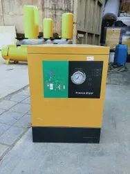 Empire Air Dryer 100cfm