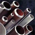 309 Steel Seamless Tubes