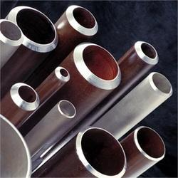 308 Stainless Steel Seamless Tubes