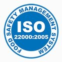 Iso 22000:2005 Certificate Service, In Pan India, Online
