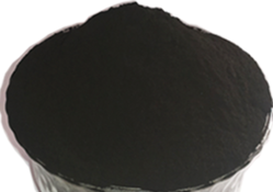 Organic Seaweed Extract Powder