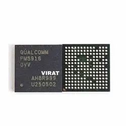 PM 8916 Power Mobile IC