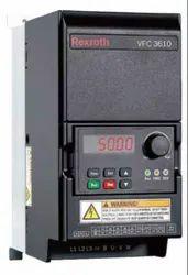 Bosch Rexroth VFC 3610 AC Drive