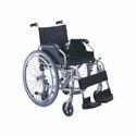Aurora 6 Wheelchair