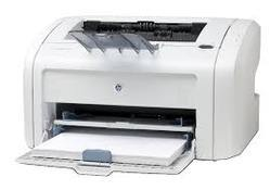 Hp Second Hand Computer Printer, Balvi Infotech | ID