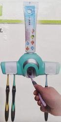 Toothpaste Dispenser JX600