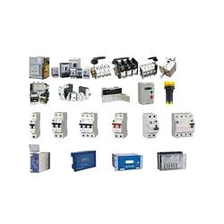 Electrical Fitting & Components