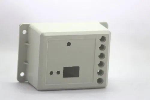 PNT-02 Electronic Enclosures
