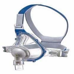 ResMed hospital ff mask