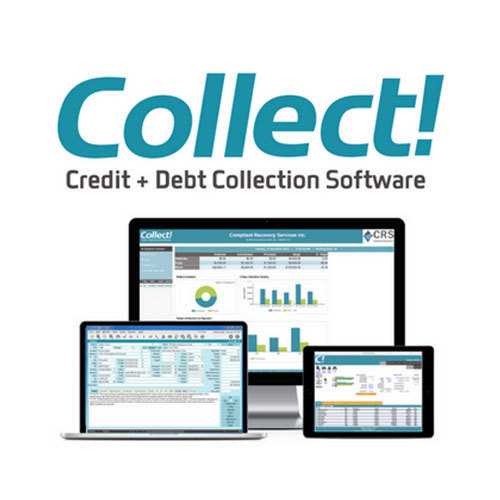 debt collection money recovery from debtors in prahlad nagar
