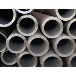 ASTM/ ASME SB 423 Pipe