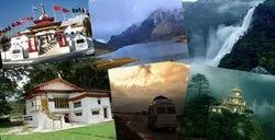 Photography Tours For Photography Lovers