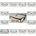 Optical Frame TR 6600