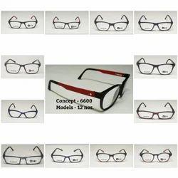 77fa584b2e8 Sakshi Fashionable New Metal Optical Frames-2101