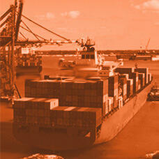 Shipping And Consolidation Service