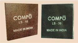 LS30 Sheet Asbestos
