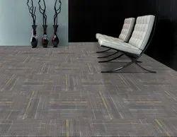 Designer Carpet Flooring