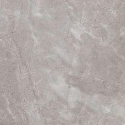 Porcelain Matt Ceramic Floor Tiles, Size: 30 * 60 in cm, Thickness: 0-5 mm