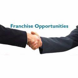 Pharma Franchise In Koraput