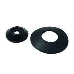 Rubber Dust Cap