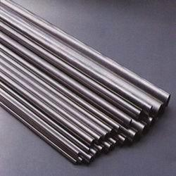 ASTM B337 Titanium Gr 3 Tube