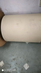 Industrial Corrugated Paper Roll