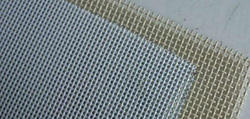 314 Stainless Steel Wire Mesh